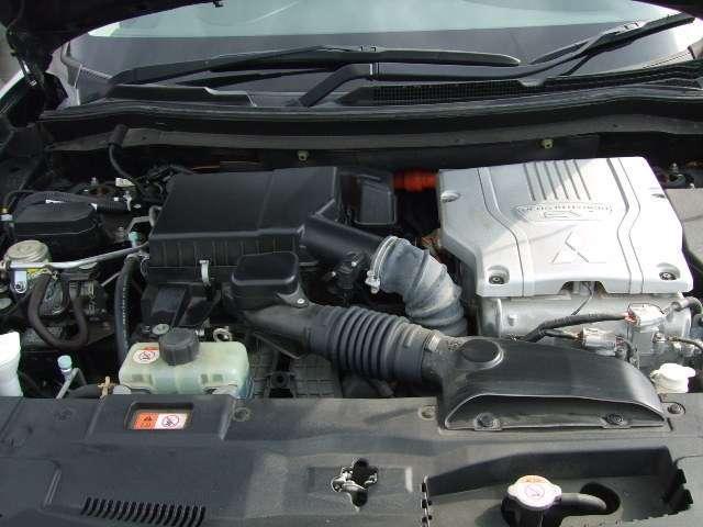 2.0 G 4WD(20枚目)