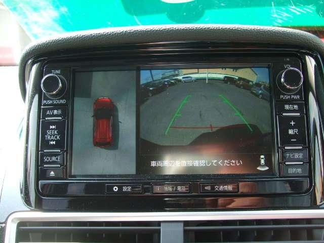 「三菱」「エクリプスクロス」「SUV・クロカン」「福岡県」の中古車13