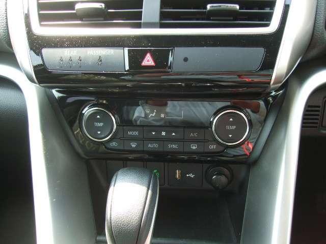 「三菱」「エクリプスクロス」「SUV・クロカン」「福岡県」の中古車14