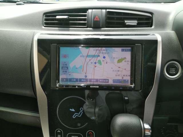 Gセーフティパッケージ バックカメラ アルミホイール アイドリングストップ スマートキー シートヒーター ワンオーナー メモリーナビ ABS 前後誤発進抑制機能(14枚目)
