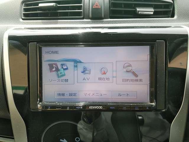 Gセーフティパッケージ バックカメラ アルミホイール アイドリングストップ スマートキー シートヒーター ワンオーナー メモリーナビ ABS 前後誤発進抑制機能(15枚目)