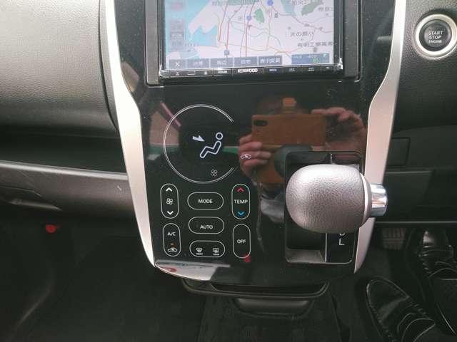 Gセーフティパッケージ バックカメラ アルミホイール アイドリングストップ スマートキー シートヒーター ワンオーナー メモリーナビ ABS 前後誤発進抑制機能(16枚目)