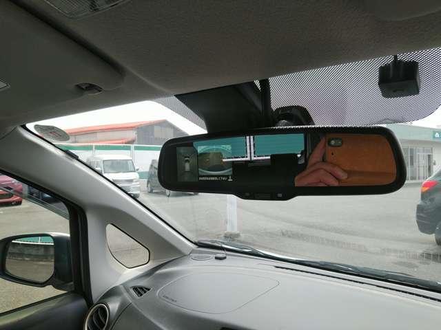 Gセーフティパッケージ バックカメラ アルミホイール アイドリングストップ スマートキー シートヒーター ワンオーナー メモリーナビ ABS 前後誤発進抑制機能(20枚目)