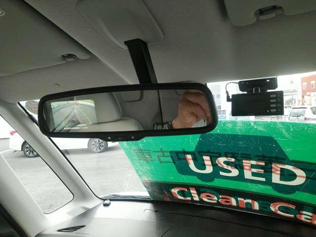 G e-アシスト 認定保証 メモリーナビ バックカメラ バックモニター ブレーキサポート メモリーナビ スマートキー ナビTV ワンセグ アイドルストップ キーレス ベンチシート 横滑り防止装置 盗難防止装置 ABS(15枚目)