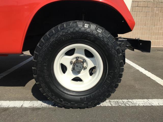 「トヨタ」「ランドクルーザー55」「SUV・クロカン」「福岡県」の中古車21
