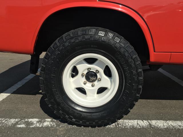 「トヨタ」「ランドクルーザー55」「SUV・クロカン」「福岡県」の中古車22