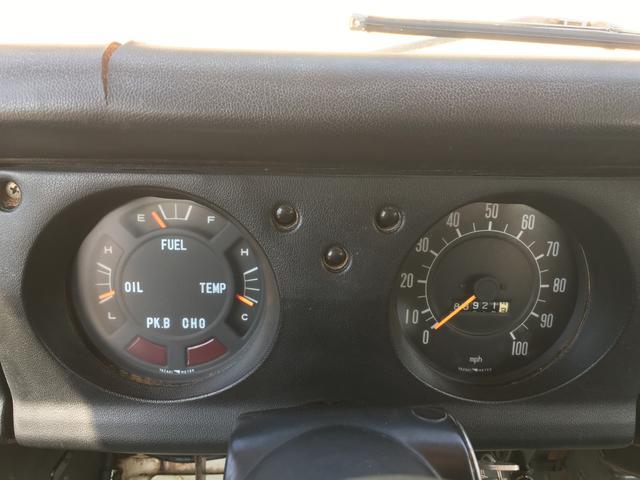 「トヨタ」「ランドクルーザー55」「SUV・クロカン」「福岡県」の中古車26