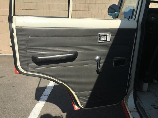 「トヨタ」「ランドクルーザー55」「SUV・クロカン」「福岡県」の中古車30