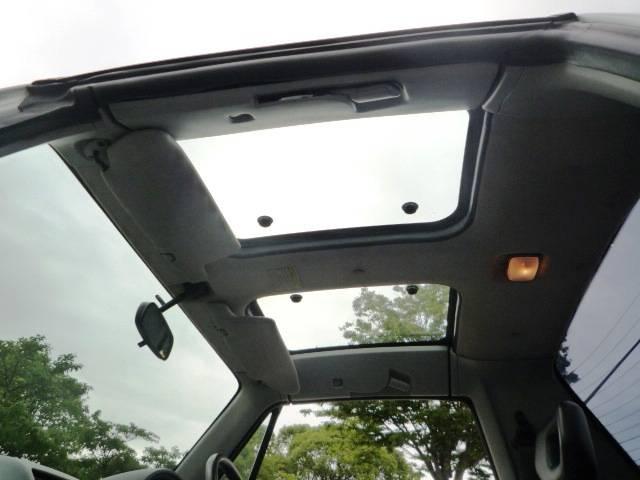 「スズキ」「X-90」「クーペ」「福岡県」の中古車14