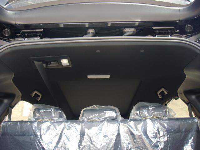 トヨタ ハリアー プログレスメタルアンドレザーパッケージ 9インチナビ ターボ