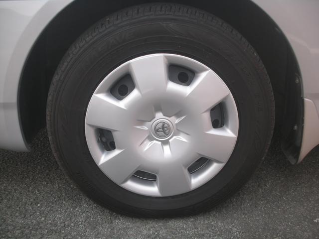 トヨタ カローラフィールダー X HID 40thアニバーサリーリミテッド ワンオーナー