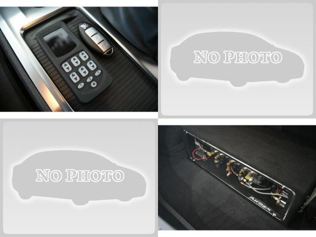 日産 GT-R プレミアムED LB-WORKS
