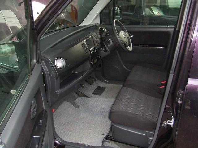 「スズキ」「ワゴンR」「コンパクトカー」「福岡県」の中古車13