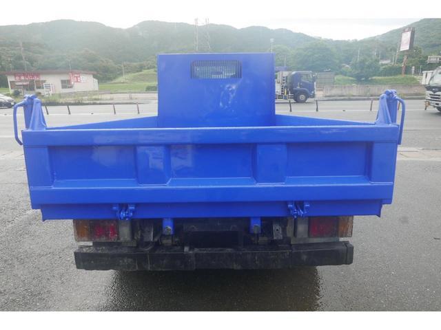 「マツダ」「タイタントラック」「トラック」「福岡県」の中古車10