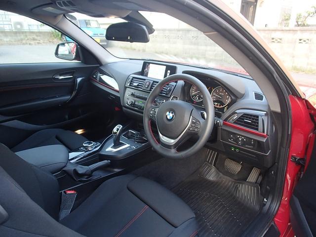 「BMW」「BMW」「クーペ」「福岡県」の中古車13