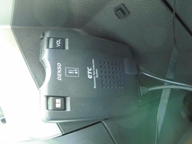 日産 エクストレイル Stt ワンオーナー車 HDDナビ 地デジTV