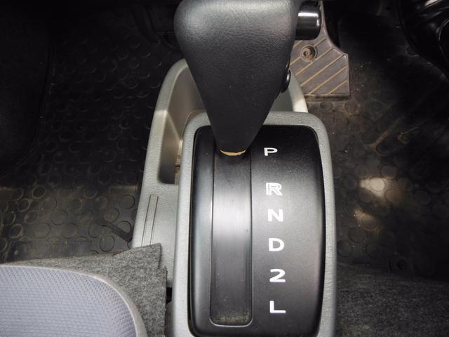 日産 NV100クリッパーバン GX 4WD ETC キーレス