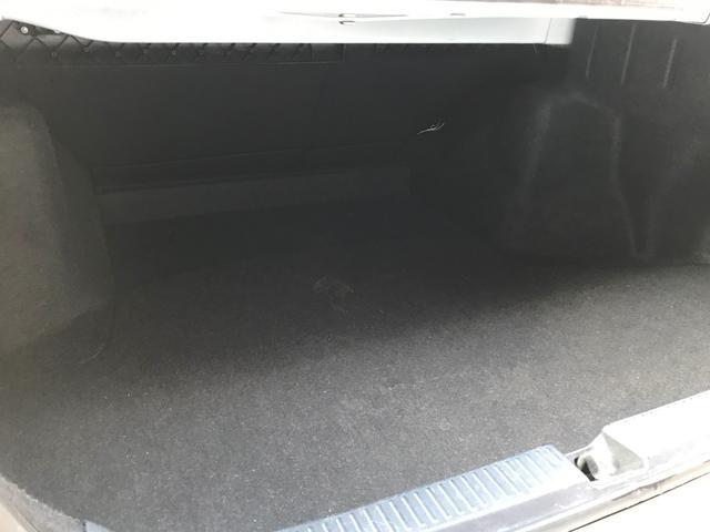 「トヨタ」「マークX」「セダン」「福岡県」の中古車7