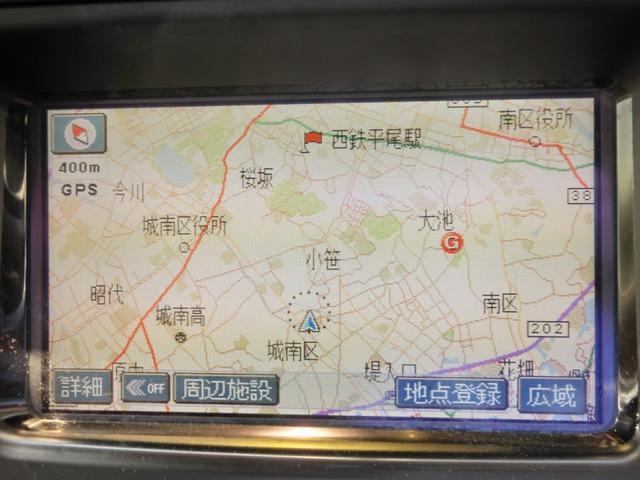 「トヨタ」「ランドクルーザー100」「SUV・クロカン」「福岡県」の中古車15