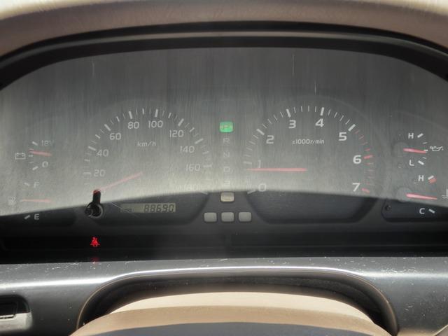 「トヨタ」「ランドクルーザー100」「SUV・クロカン」「福岡県」の中古車16