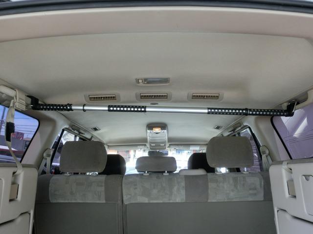 「トヨタ」「ランドクルーザー100」「SUV・クロカン」「福岡県」の中古車27