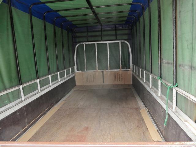 「その他」「エルフトラック」「トラック」「福岡県」の中古車16