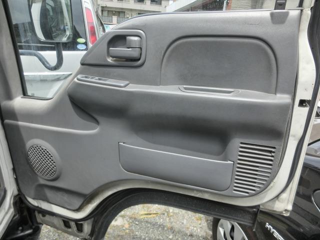 「その他」「エルフトラック」「トラック」「福岡県」の中古車25