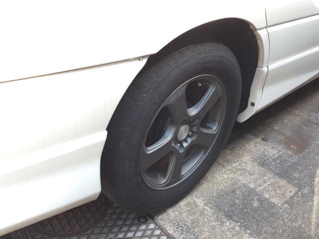 「トヨタ」「エスティマ」「ミニバン・ワンボックス」「福岡県」の中古車3