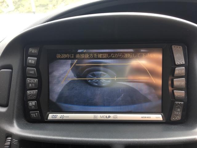 「トヨタ」「エスティマ」「ミニバン・ワンボックス」「福岡県」の中古車21