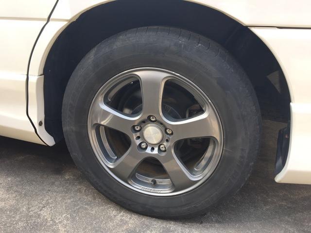 「トヨタ」「エスティマ」「ミニバン・ワンボックス」「福岡県」の中古車25