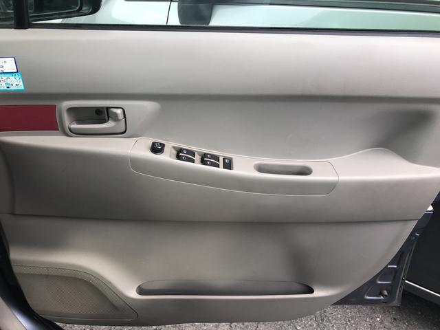 「ダイハツ」「ムーヴコンテ」「コンパクトカー」「福岡県」の中古車19