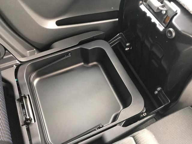 「スズキ」「ワゴンRスティングレー」「コンパクトカー」「福岡県」の中古車17