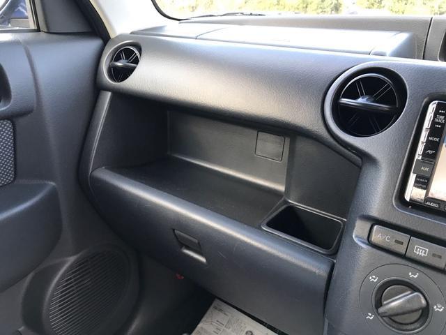 「トヨタ」「bB」「ミニバン・ワンボックス」「福岡県」の中古車13