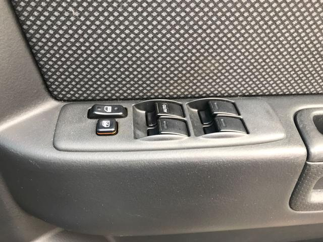 「トヨタ」「bB」「ミニバン・ワンボックス」「福岡県」の中古車17