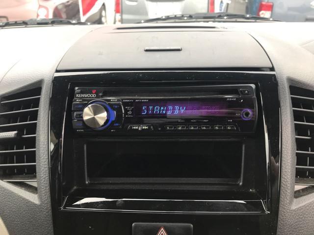 「日産」「ルークス」「コンパクトカー」「福岡県」の中古車12