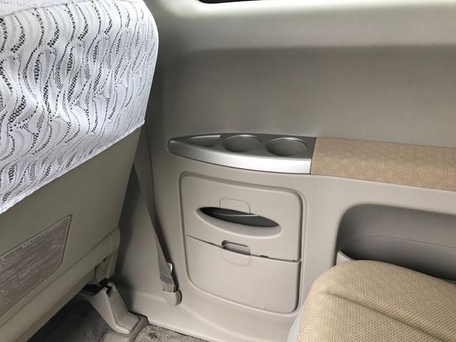 「トヨタ」「ポルテ」「ミニバン・ワンボックス」「福岡県」の中古車10