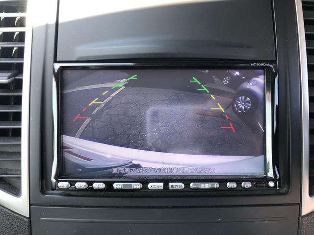 「日産」「ウイングロード」「ステーションワゴン」「福岡県」の中古車15