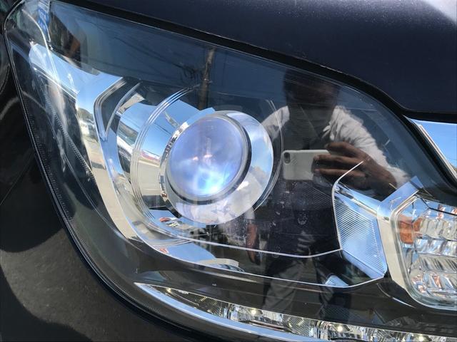 「スズキ」「ソリオバンディット」「ミニバン・ワンボックス」「福岡県」の中古車4