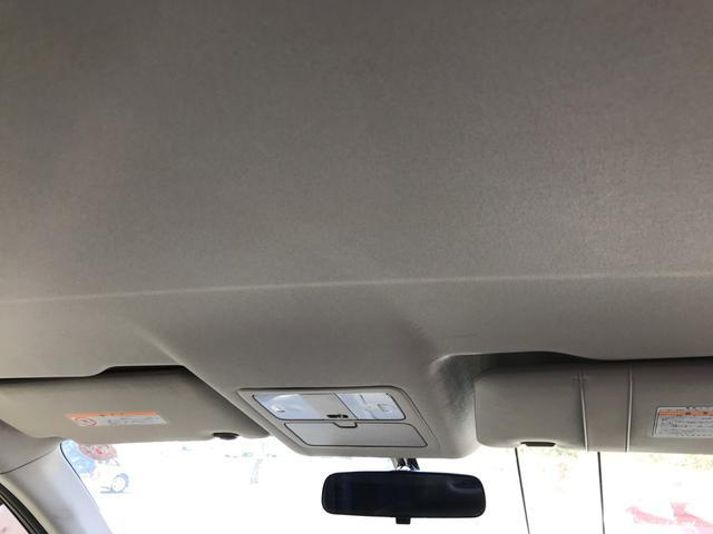 「日産」「エクストレイル」「SUV・クロカン」「福岡県」の中古車27