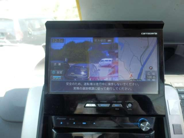 「トヨタ」「ヴォクシー」「ミニバン・ワンボックス」「福岡県」の中古車13