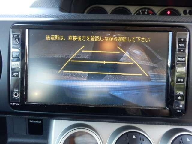 「トヨタ」「カローラルミオン」「ミニバン・ワンボックス」「福岡県」の中古車10