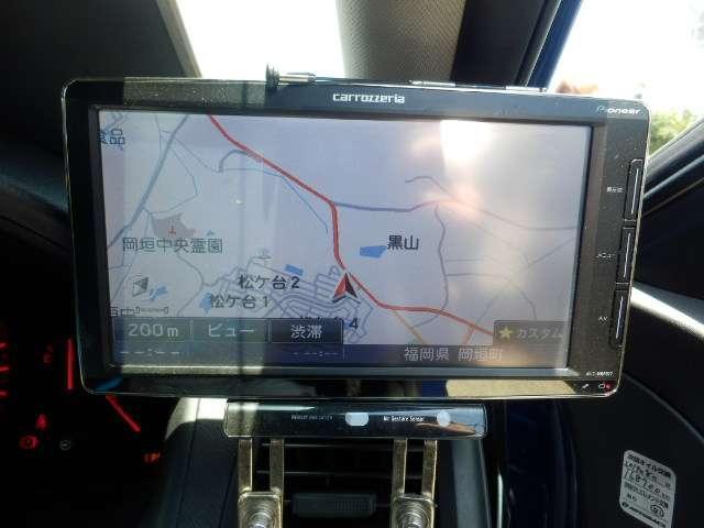 「ホンダ」「アコード」「セダン」「福岡県」の中古車8