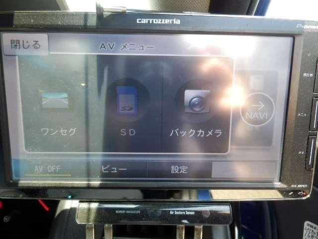 「ホンダ」「アコード」「セダン」「福岡県」の中古車9