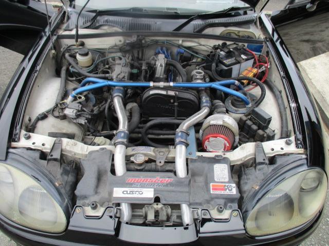 「スズキ」「カプチーノ」「オープンカー」「福岡県」の中古車40