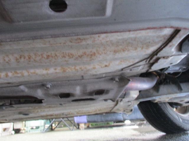 「スズキ」「カプチーノ」「オープンカー」「福岡県」の中古車47