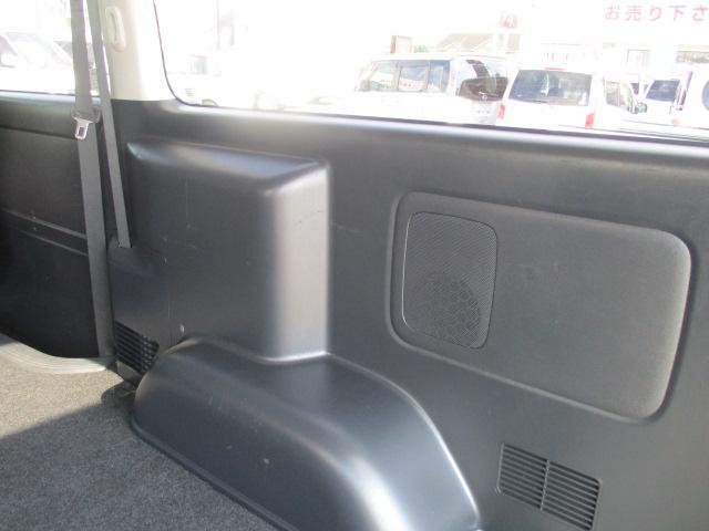 トヨタ ハイエースバン スーパーGL ダークプライムワイド3.0Dターボ