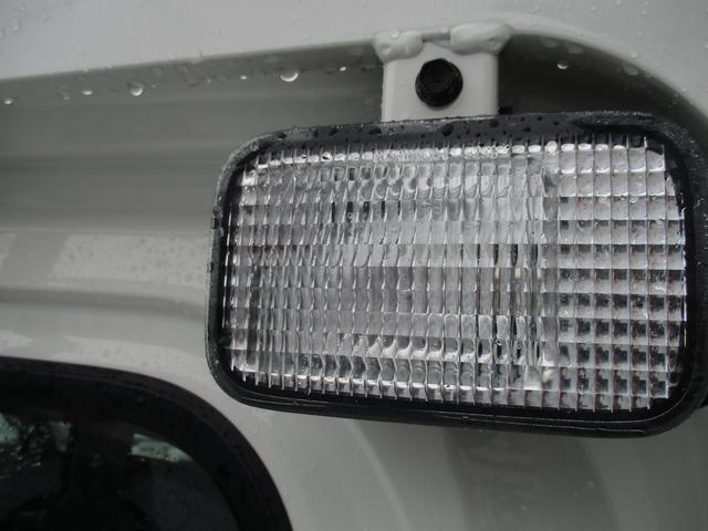 ダイハツ ハイゼットトラック スタンダード 農用スペシャル4WDスーパーデフロック