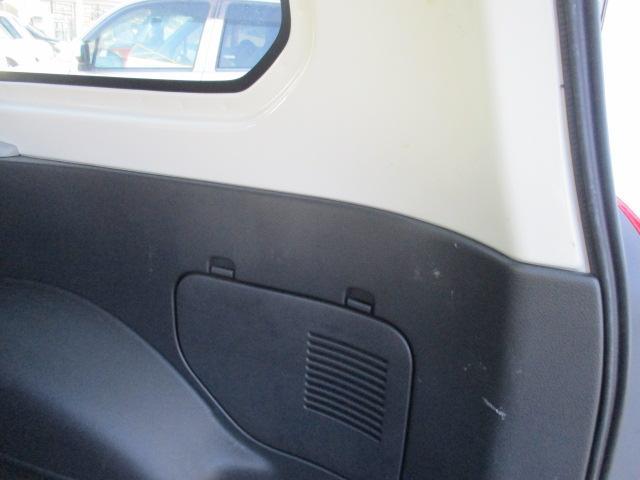 「トヨタ」「プロボックスバン」「ステーションワゴン」「福岡県」の中古車29