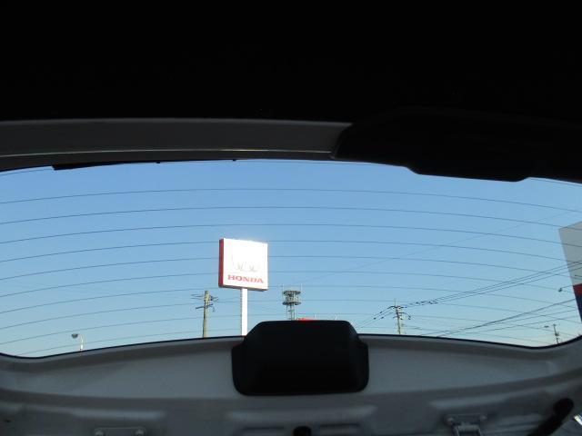 「トヨタ」「プロボックスバン」「ステーションワゴン」「福岡県」の中古車31
