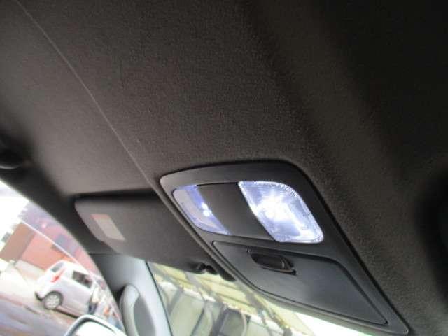 「トヨタ」「ハイラックスサーフ」「SUV・クロカン」「福岡県」の中古車20
